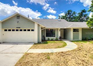 Casa en Remate en Orlando 32812 W SAINT BRIDES CIR - Identificador: 4438356369