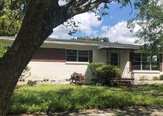 Casa en Remate en Orlando 32806 HARGILL DR - Identificador: 4438357244