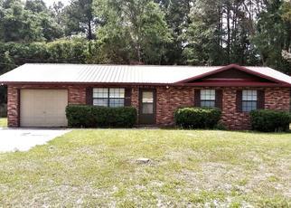Casa en Remate en Live Oak 32060 101ST DR - Identificador: 4438365572