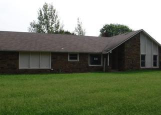 Casa en Remate en Claremore 74017 E CANYON OAKS CIR - Identificador: 4438390540