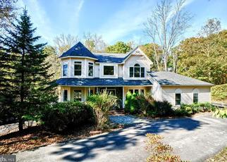 Casa en Remate en East Stroudsburg 18301 WASHINGTON XING - Identificador: 4438407621
