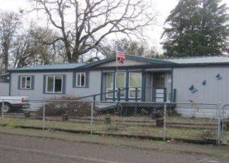 Casa en Remate en Aurora 97002 MEADOW DR NE - Identificador: 4438480317