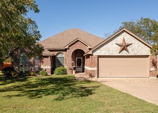 Casa en Remate en Granbury 76049 ANGELINA CT N - Identificador: 4438600771