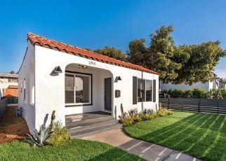 Casa en Remate en Los Angeles 90016 S REDONDO BLVD - Identificador: 4438701947