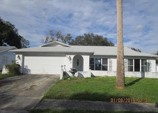 Casa en Remate en Tampa 33625 FROST DR - Identificador: 4438754943