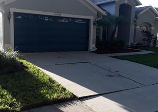 Casa en Remate en Tampa 33618 LAKE HEATHER DR - Identificador: 4438755813
