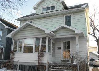 Casa en Remate en Rochester 14609 CLIFFORD AVE - Identificador: 4438800930