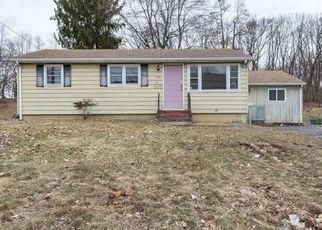 Casa en Remate en Meriden 06451 WOODLAND ST - Identificador: 4438833770