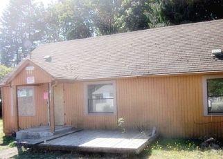 Casa en Remate en Winlock 98596 COLUMBIA RD - Identificador: 4438875821
