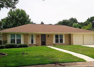 Casa en Remate en Dickinson 77539 GREEN WILLOW LN - Identificador: 4438892454