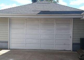 Casa en Remate en Clackamas 97015 SE ORCHID AVE - Identificador: 4439034353