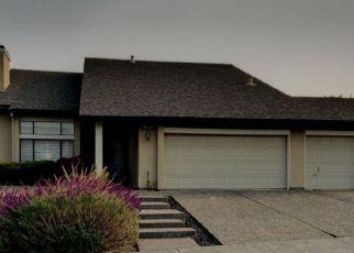 Casa en Remate en Benicia 94510 MAYO CT - Identificador: 4439042681