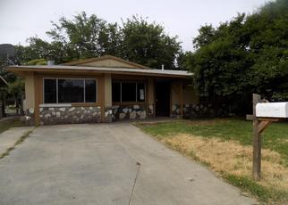 Casa en Remate en Dos Palos 93620 SHARON LN - Identificador: 4439046174
