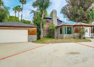 Casa en Remate en Tarzana 91356 WELLS DR - Identificador: 4439048822