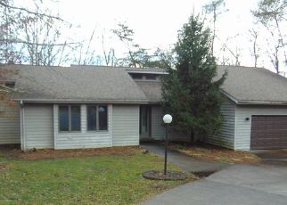Casa en Remate en Crossville 38558 WINSLOW LN - Identificador: 4439125457
