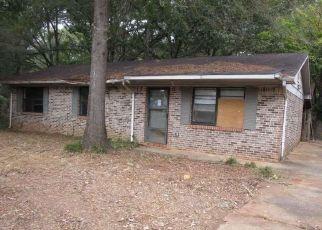 Casa en Remate en Montevallo 35115 MEADOWGREEN DR - Identificador: 4439135531