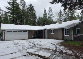 Casa en Remate en Rogue River 97537 W EVANS CREEK RD - Identificador: 4439240200