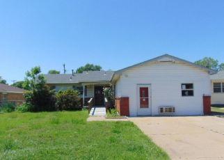 Casa en Remate en Ponca City 74601 BRADBARY LN - Identificador: 4439266485