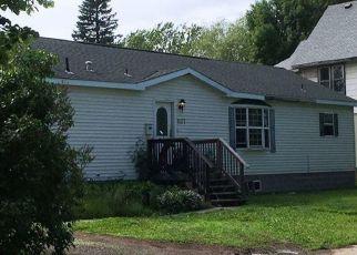 Casa en Remate en Duluth 55808 98TH AVE W - Identificador: 4439273491