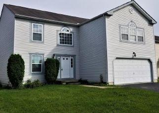 Casa en Remate en Groveport 43125 PRATER DR - Identificador: 4439308984
