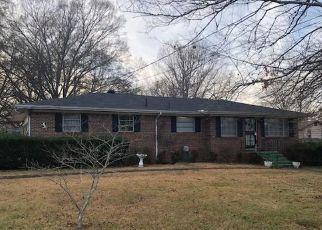 Casa en Remate en Gardendale 35071 COLONIAL AVE - Identificador: 4439321672