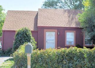 Casa en Remate en Denver 80215 VILLAGE PKWY - Identificador: 4439390881