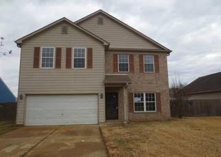 Casa en Remate en Memphis 38128 NORTHWOOD HILLS DR - Identificador: 4439451756