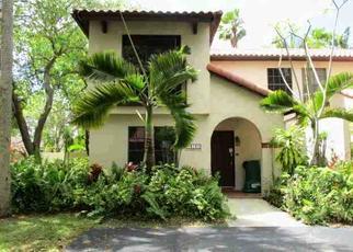 Casa en Remate en Miami 33176 SW 95TH AVE - Identificador: 4439480207