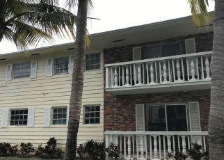 Casa en Remate en Key Biscayne 33149 SUNRISE DR - Identificador: 4439485922