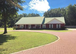 Casa en Remate en Ponce De Leon 32455 COUNTY HIGHWAY 3280 - Identificador: 4439490284