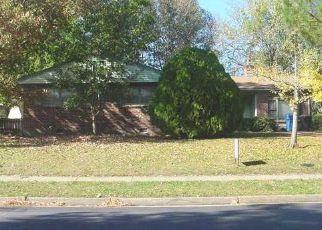 Casa en Remate en Virginia Beach 23464 CHURCHILL DR - Identificador: 4439504749