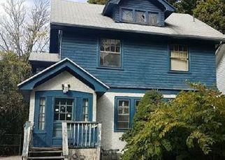 Casa en Remate en Rochester 14621 JEWEL ST - Identificador: 4439528390