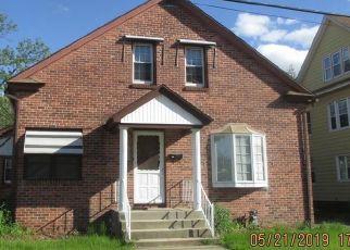 Casa en Remate en Chicopee 01020 MCKINSTRY AVE - Identificador: 4439541984