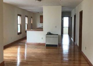 Casa en Remate en Worcester 01604 CHROME ST - Identificador: 4439551610