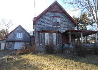 Casa en Remate en Marshfield 02050 S RIVER ST - Identificador: 4439558167