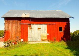 Casa en Remate en Lawrence 49064 60TH AVE - Identificador: 4439624304