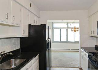 Casa en Remate en Oak Park 60301 N GROVE AVE - Identificador: 4439696125