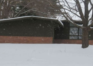 Casa en Remate en Cedar Rapids 52402 42ND ST NE - Identificador: 4439708846