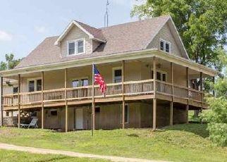 Casa en Remate en Sherrill 52073 FINLEYS LANDING RD - Identificador: 4439709271