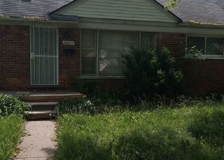 Casa en Remate en Detroit 48227 RUTHERFORD ST - Identificador: 4439716276