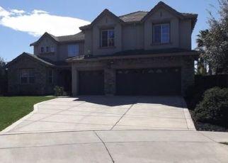 Casa en Remate en Brentwood 94513 TEAL CT - Identificador: 4439839797
