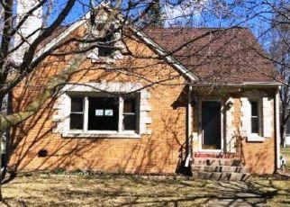 Casa en Remate en Kewaskum 53040 MAIN ST - Identificador: 4439882270