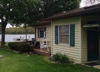 Casa en Remate en Gregory 48137 BADGER - Identificador: 4439888856