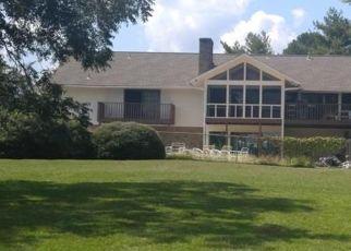Casa en Remate en Cropwell 35054 AMITOLA DR - Identificador: 4439918632