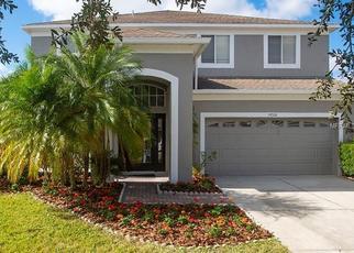 Casa en Remate en Lutz 33558 SANDY SPRINGS CIR - Identificador: 4439928706