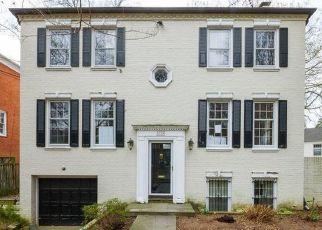 Casa en Remate en Washington 20016 KLINGLE ST NW - Identificador: 4439967235