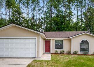 Casa en Remate en Jacksonville 32244 CUMBERLAND GAP TRL - Identificador: 4440014994
