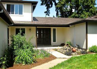 Casa en Remate en Beaverton 97078 SW SKIVER DR - Identificador: 4440025496