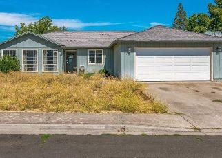 Casa en Remate en Medford 97501 GINGER WAY - Identificador: 4440026367