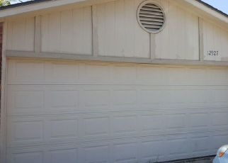 Casa en Remate en Tulsa 74134 E 28TH PL - Identificador: 4440028108
